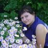 Алена, 28, г.Первомайский (Тамбовская обл.)