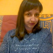 Вікторія 34 года (Весы) Покровск