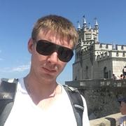 Михаил, 28, г.Северская