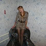 Татьяна, 46, г.Талица