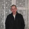 Евгений, 35, г.Куйтун