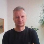 Дмитрий, 61, г.Полярный
