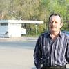 наиль, 54, г.Пермь