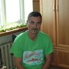Сергей, 51, г.Балтийск