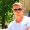Евгений, 33, г.Оренбург