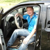 Сергей, 41, г.Ольга