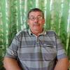 Руфкат, 54, г.Ишимбай