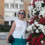 Татьяна, 20, г.Тюмень