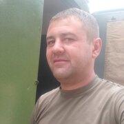 Сергей 34 года (Рак) Александров