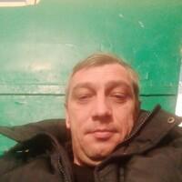 Женя Афанасьев, 39 лет, Козерог, Усть-Каменогорск