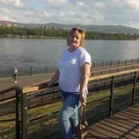 Елена, 46 лет, Рыбы, Красноярск
