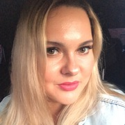 Кристина, 31, г.Бийск