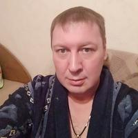 Aleks, 43 года, Телец, Саранск