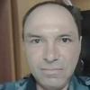 Дима, 41, г.Подольск