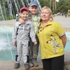 Наталья, 61, г.Новосибирск