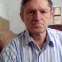 Евгений, 32 года, Лев, Кривой Рог