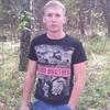 Фадис, 23, г.Уфа