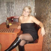 Вероника, 39 лет, Весы, Астрахань