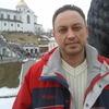 Aleksandr, 40, г.Клайпеда