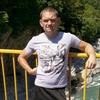 Олег, 38, г.Смоленск