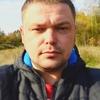 V A N Yo K, 34, Selydove