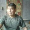 Юрий Иванов, 53, г.Звенигово