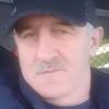 эльбрус, 55, г.Владикавказ