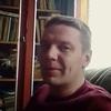 Дмитрий, 37, г.Белорецк