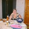 NINA PANTELEEVA SAMOY, 70, Oktyabrsk