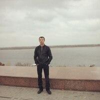 Алексей, 35 лет, Лев, Ленинск-Кузнецкий