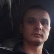 Денис, 32, г.Серов