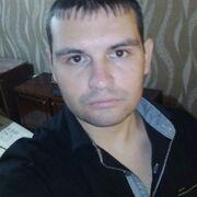 Михаил, 30, г.Новочеркасск