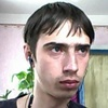 mukola, 31, г.Червоноармейск