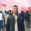 Андрей, 27, г.Наманган