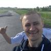 Анатолий, 39, г.Ордынское