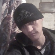Евгений, 38, г.Краснодон
