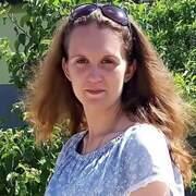 Александра, 23, г.Винница