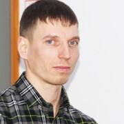 Алексей 32 года (Козерог) Новосибирск