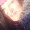 Елена, 30, г.Иркутск