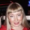 Ольга, 35, г.Ижевск