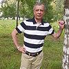 Владимир, 63, г.Ярославль