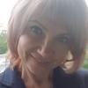 Tatyana, 53, Sertolovo