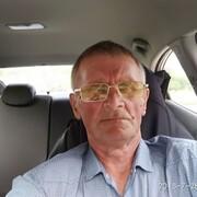 альберт, 62, г.Набережные Челны