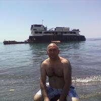 Тимур, 45 лет, Рак, Москва
