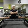 Олександр, 38, г.Полтава