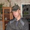 Дима Ганичев, 49, г.Вологда
