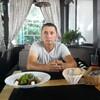 Игорь, 44, г.Обнинск