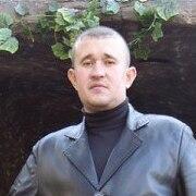 Сергей 42 года (Телец) Новокузнецк