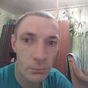 Анатолий 33 Щигры