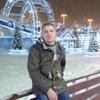 Сергей, 31, г.Шумерля
